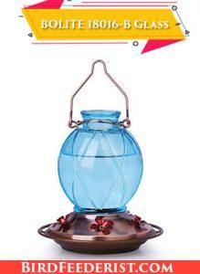 BOLITE 18016-B Glass