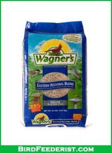Wagners-62004-Eastern-Bird-Food