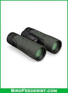 Vortex-Optics-Diamondback-HD-Binoculars