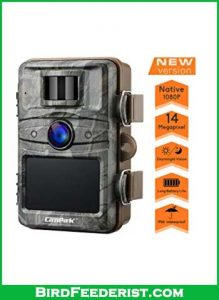 Campark-T70-Trail-Game-Camera-review