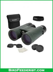 Celestron-–-Nature-DX-8x42-Binoculars-review