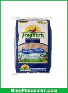 Wagners-62059-Greatest-Variety-Bird-Food-review