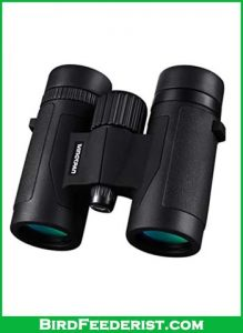 Wingspan-Optics-FieldView-8X32-Compact-Binoculars-review
