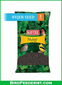 Kaytee-Nyjer-Thistle-Seed-review
