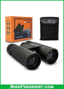 Professional-Binoculars-for-Bird-Watching-review