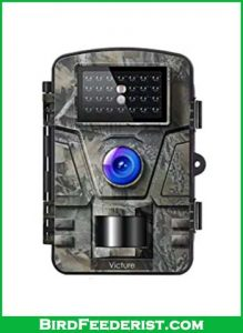 Victure-Trail-Game-Camera-review