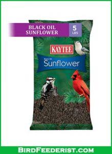 Kaytee-Bird-Food-Black-review