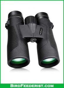 SkyGenius-10x42-Binoculars-review
