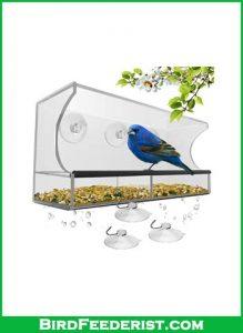 Window-Bird-Feeder-review