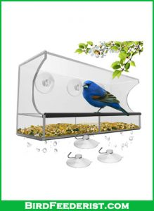 Window-Bird-Feeder-with-Strong-Suction-Cups