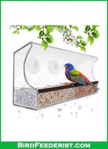 Deluxe-Clear-Window-Bird-Feeder