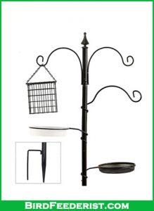 yosager-Premium-Bird-Feeding-Station-Kit