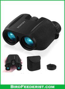 Binoculars for Adults and Kids