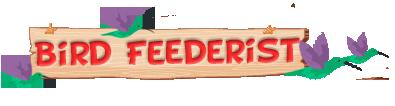 birdfeederist logo new